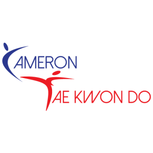 Cameron Tae Kwon Do